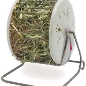 🐰4 for 20$ 🐰Small Hay Distributor 🌾